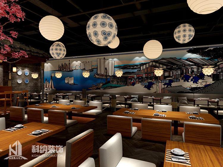 田中谷塬餐厅万博manbetx全站下载项目