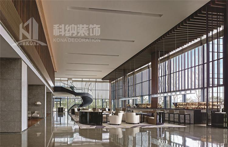 深圳龙湾四季酒店万博manbetx全站下载效果图