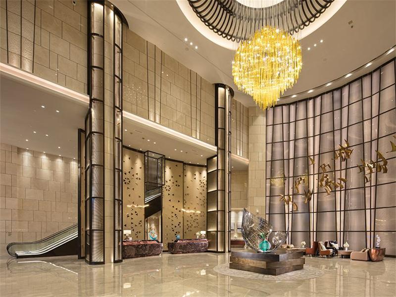 厦门希尔顿酒店室内万博彩票手机app下载万博manbetx全站下载