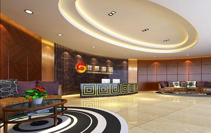 广州金融投资公司万博手机客户端登陆万博彩票手机app下载万博manbetx全站下载项目